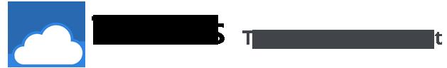 TTools webbasierte Softwarelösung für Therapieeinrichtungen